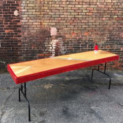 Beer-Pong-Table-Rental-CT-NY