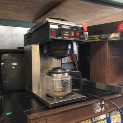 COFFEE-POT-BREWER-PROP-RENTALS-NEW-YORK-CITY