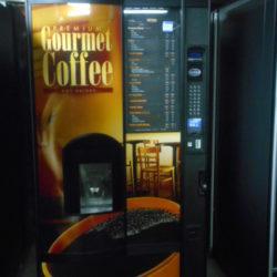 COFFEE-VENDING-PROP-RENTALS-NYC