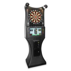 Electronic darts prop rentals NY & CT