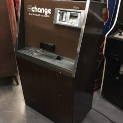 change-machine-props