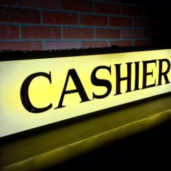 Cashier-Prop-House-Rental- NYC