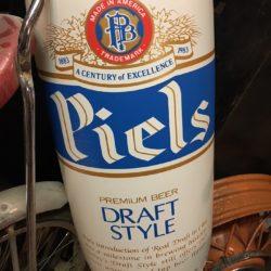 Piels Beer Prop House rental/ sale - NYC