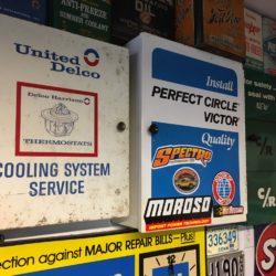 Cooling-system-classics-prop-house-rentals - Manhattan/ Brooklyn