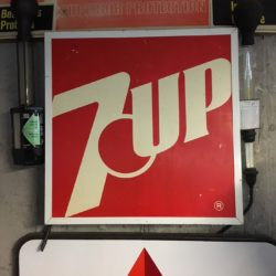 7UP-Prop-House-Rental- Manhattan/ Brooklyn