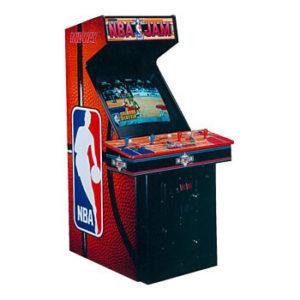 NBA-Jam-300x300 - Copy