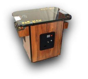 Pac-Man.Arcade.CocktailA-www.arcadespecialties.com-Etsy-1-300x272 - Copy