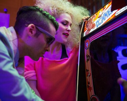 arcade-game-rentals-in-nyc-mobile