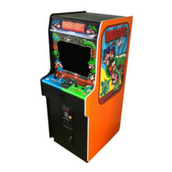 arcade-games-for-rent-ct