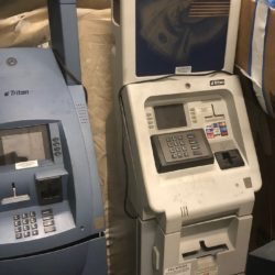 atm-prop-rentals-new-york