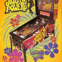 austin-powers-pinball-rental-ny