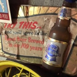 bar-prop-rentals-10-blue-ribbon-beer - NYC