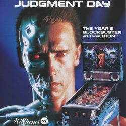 brooklyn-ny-rent-pinballs (Terminator 2 Judgement Day)