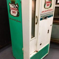 ny prop house canada-dry-soda--props-ny