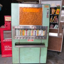 candy-vending-machine-prop-rental-nyc