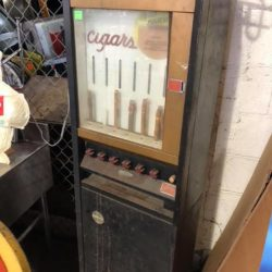 cigar-vending-machine-prop-house-ny