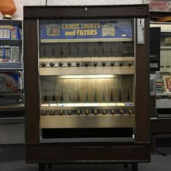 cigarette-machine-prop-1980s-rental