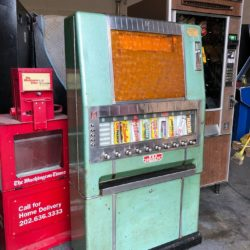 cigarette-machine-prop-50s-rental