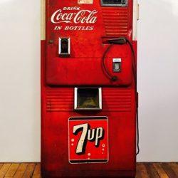 coca-cola-50s