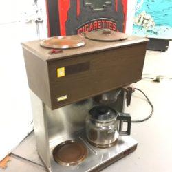 coffee-pot-prop-rental