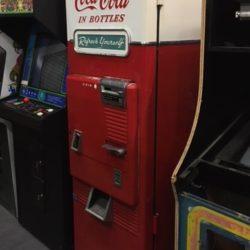 coke-1500 prop rentals