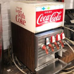 coke-machine-soda-fountain-prop-rental-ny