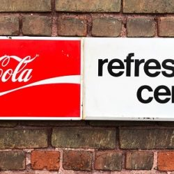 coke-sign-prop-rental-2