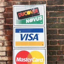 Discover-Novus-Visa-MasterCard-Prop-House-NY-NJ-Manhattan