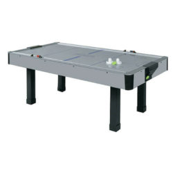 ct-air-hockey-rentals