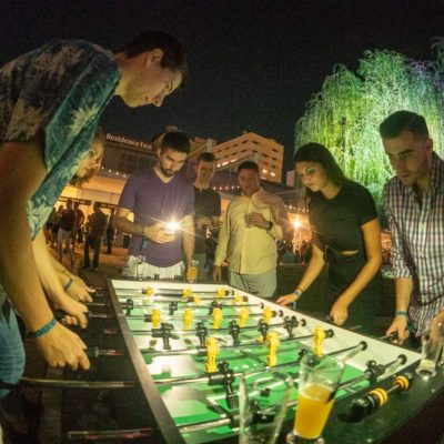 ct-foosball-table-rentals