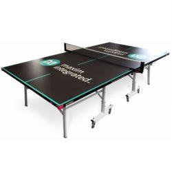 custom-logos-ping-pong