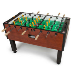 foosball-tables-for-rent-CT
