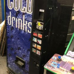 generic-cold-drinks-soda-vending-prop-rental-nyc