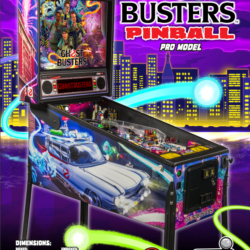 ghostbusters-pinball-rental-ny-ct