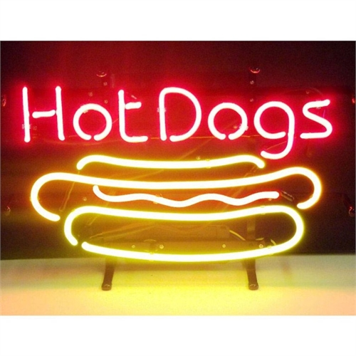 hot-dogs-neon-sign-prop-rentals-nyc