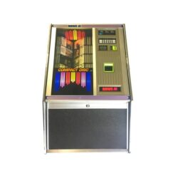 Vintage Classic Jukebox - NY