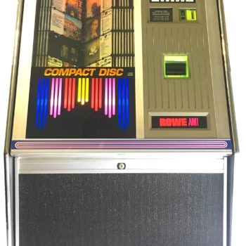 jukebox-rentals-nyc-new-york-1-3