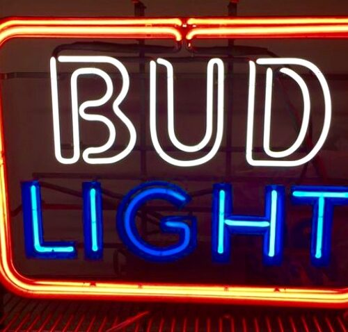 neon-sign-prop-rentals-ny-bud-light