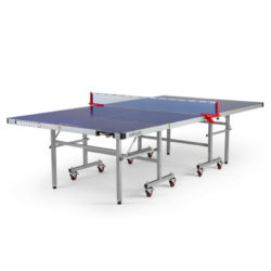 new-york-prop-house-ping-pong-2