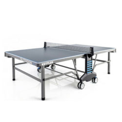 new-york-prop-house-ping-pong