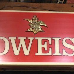 new-york-prop-rentals-bar-memorabilia-2-budweiser