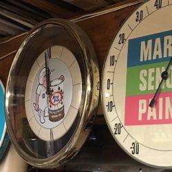 new-york-prop-rentals-bar-memorabilia-5-clock