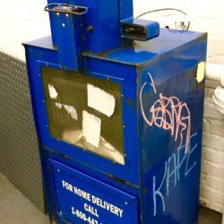 newspaper-machine-prop-rental-nyc-manhattan-brooklyn-CT