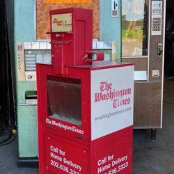 newspaper-vending-prop-rental-ny