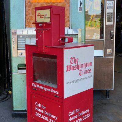 newspaper-vending-prop-rental-ny