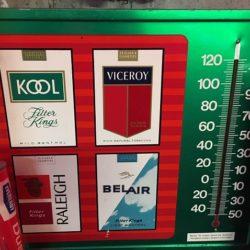 ny-bar-prop-house-rental-cigarette