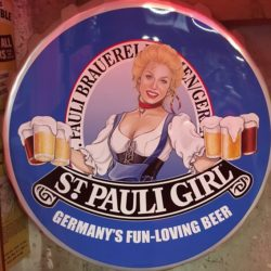 nyc-bar-sign-prop-house-beer-lady-rental-sale