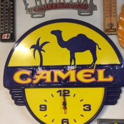 nyc-cigarette-prop-house-camel-clock--