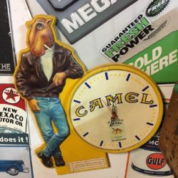nyc-cigarette-sign-prop-house-camel-clock-classic