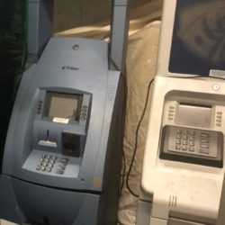 nyc-prop-house-atm